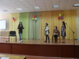 скетч-шоу_5-А класс