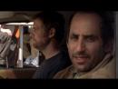 Потерянная комната — 1 сезон, 3 серия. «Глаз и главный предмет» The Lost Room HD 1080p 2006