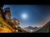 Dragonland feat. Elize Ryd - Cassiopeia Full HD