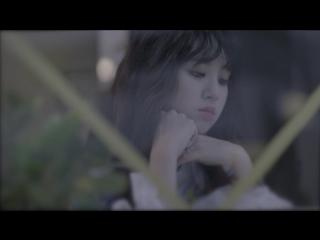 [MV] NC.A(앤씨아) _ Next Station(다음역)