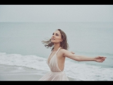 Natalie Portman for Dior -