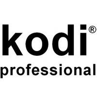 Kodi Oxxi-Professional