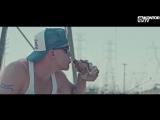 Filatov  Karas - Tell It To My Heart (Official Video HD)
