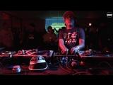DJ Set Kai Alc