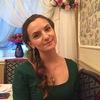 Anastasia Lazeeva