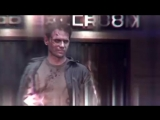 Castiel | Lucifer