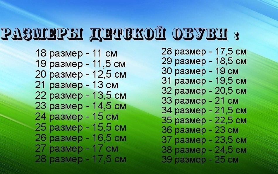 https://pp.userapi.com/c837722/v837722295/62516/OoxvQekzWnc.jpg