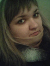 Смирнова Татьяна