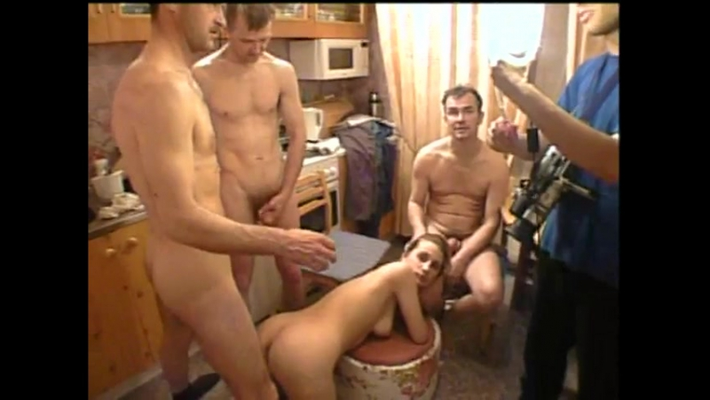 Волосатая пизда порно видео на Тибидохе