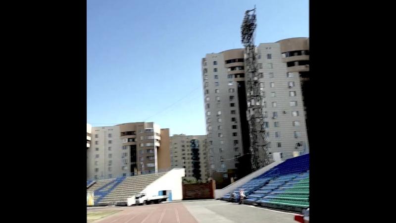 KAZHYMUKAN-HD 720p