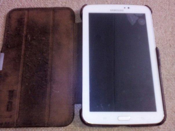 Обменяю оригинальный планшет, на ноутбук. Желательно 2 ядра 2 гига,не