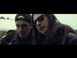 Callejon - Noch einmal (2017) (Alternative Metal)