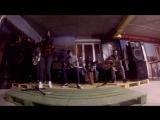Мадоннари- скотч(unplugged)