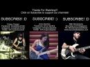 David Guetta - Dangerous Drum  Bass Cover