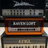 RavenLoft репетиционная точка / база / студия