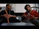 Смерть династии  Death of a Dynasty..Jay-Z..Beanie Sigel..P. Diddy..Kevin Hart..Cam'ron..Maste.P...M.O.P.169HD.