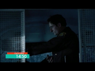 х/ф «Нападение на 13-й участок» | НЛО TV