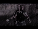 Dargonomel BLOODTHIRSTY ERESHKIGAL official video 2016