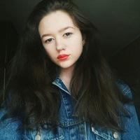 Аватар Felicia Munteanu