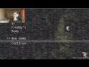 Первый скимер Винди31 во FNaF 1 и его реакция