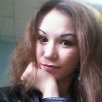 Галина Сухицкая