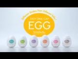 Секс-игрушка для мужчин TENGA Egg http://www.z-plod.ru/