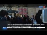 Опрос_ скандал с супругой серьезно пошатнул позиции Франсуа Фийона