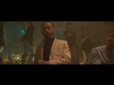 MiyaGi & Эндшпиль ft. Рем Дигга I Got Love Окутала меня, окутала