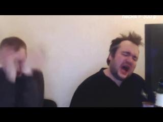 MC Vjlink & Дон Савельон - Ты дудосер