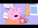 Свинка Пеппа приколы