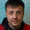 Yury Babichev