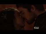 Reign 2x18 Promo Reversal of Fortune