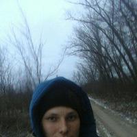 Эдуард Подойницын