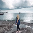 Анастасия Романова фото #22