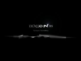 Новинка от js company bixod n b5