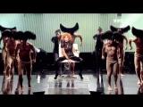 4:45 Mylène Farmer - Oui mais.. non ( NRJ Music Awards_22.01.2011 ) Live
