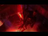 Arnold Schwarzenegger - Its Over Goodbye ¦ Terminator 2 ׃ Judgment Day ¦ Final Scene Soundtrack HD