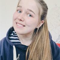 Екатерина Шумилина