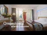 Рекламный ролик ЦТ