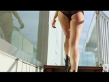 2014-03-Attitude with Britt Linn
