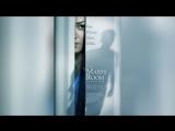 Комната служанки (2013) | The Maids Room
