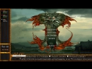 6 Стрим по игре Ведьмак 2 Убийцы королей 2 глава Путь Иорвета
