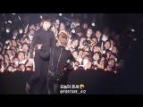 [FANCAM] 160318 EXOPLANET #2 - The EXOluXion in Seoul [dot] @ EXOs Xiumin, D.O. - Palyboy