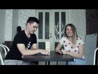 ЛЛ vs ЛАН. Выпуск №2