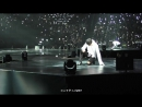 [FANCAM] 160305 EXOPLANET 2 - The EXO'luXion in Dalian @ EXO's Sehun Focus - Baby, Don't Cry
