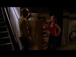 Buffy.the.Vampire.Slayer.s07e22