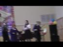 """Конкурс  """" Голос  русской  души  """"  ЛГУ  им  А .  С .  Пушкина"""