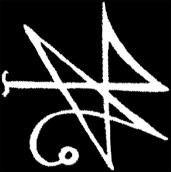 Магические знаки ZlbRJGpppew