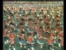 Delfin - Vesna Klip olimpiada-80.480