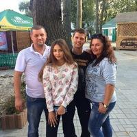 Елена Семенюк